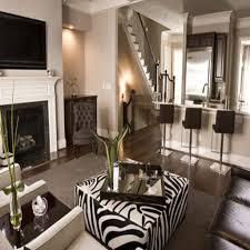 Home Designer Interiors 2015 by Home Designer Interiors 2014 Home Designer Suite Best Images