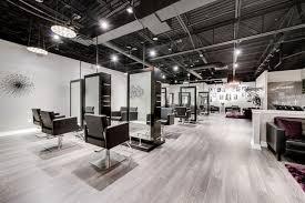 beauty hair salon modern luxe salon in frisco tx
