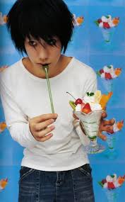 best live action anime the 25 best death note live action ideas on pinterest anime