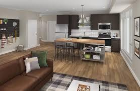 luxury 1 bedroom apartments charlotte nc maverick maverick north loop minneapolis mn