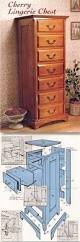 Complete Bedroom Set Woodworking Plans 369 Best Woodworking Plans Furniture Images On Pinterest