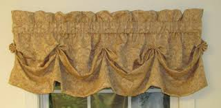 Croscill Curtains Discontinued Window Toppers Drapery Bedding And Pillows Thecurtainshop