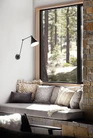 Home Decor Rustic Modern Property Of Iconic Mountain Modern Dining Rooms Pinterest