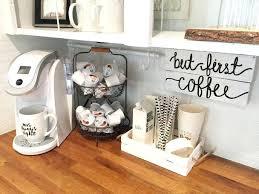 themed kitchen accessories kitchen metal wall decor themed kitchen accessories coffee