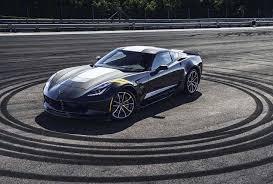 corvette c7 zr1 specs 2018 chevrolet corvette zr1 specs info and update giosautocare org