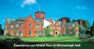 Home Design Courses Bc by Winmarleigh Hall
