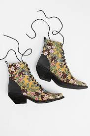 zara canada s boots ankle boots lace up boots leather boots for free
