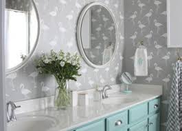 baby bathroom ideas best bathroom images on kid bathrooms alluring ideas for