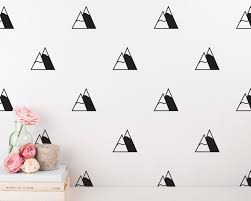 Stickers For Kids Room Compare Prices On Mountain Room Online Shopping Buy Low Price