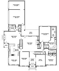 federal style home plans federal home floor plans home plan