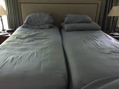 Split Bed Frame Cheapest Way To Ship A Split King Adjustable Bed Frame Two Xl