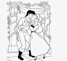 colours drawing wallpaper prince u0026 princess lovely couple colour