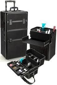 makeup artist equipment 99 best work equipment images on boxes cases and