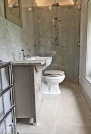 42 Bathroom Vanity Cabinets Bathroom Sinks Unclog Bathroom Sink 24 Bathroom Vanity Custom