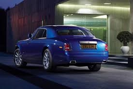 used 2013 rolls royce phantom for sale pricing u0026 features edmunds