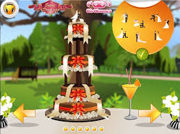 home decorating games for girls wedding decoration games online luxury free line home decorating