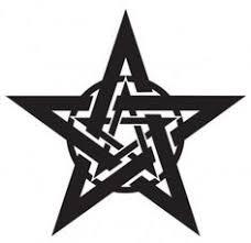 Nautical Star Tattoo Ideas Nautical Star Tattoo Designs Yahoo Image Search Results