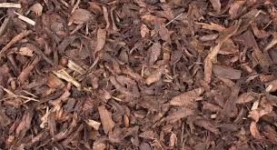 landscape bark bulk garden landscaping mulch ashville aggregates