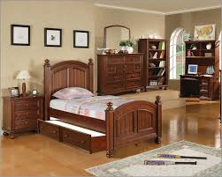 youth bedrooms winners only youth bedroom set cape cod in chocolate wo bg1001set