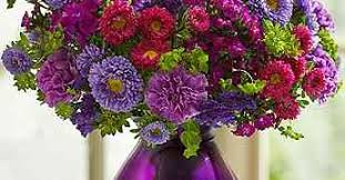 Flower Promotion Codes - 1800flowers promo codes archives 1800 flowers coupon code