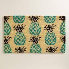 Doormats Target Dii Indoor Outdoor Natural Coir Easy Clean Rubber Back En Https