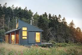 tiny homes washington 15 tiny houses to simplify your life hiconsumption