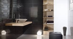 Modern Powder Room - 10 top photos ideas for modern powder room dma homes 44177