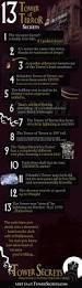 halloween horror nights rides best 25 tower of terror ideas on pinterest disneyland rides