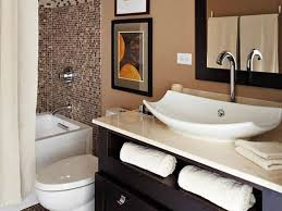 What Are Bathroom Sinks Made Of Bathroom 47 Fashionable Idea Bathroom Sinks Ideas Sink Made