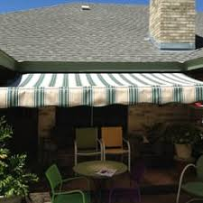 awnings austin awesome austin awnings get quote shades blinds austin tx