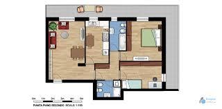 www floorplan com floorplan drafter presentable floorplan for marketing at low