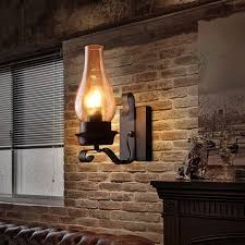 best 25 indoor wall lights ideas on pinterest modern lamps