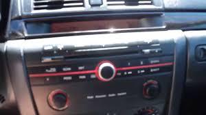 6534 2007 mazda mazda3 i sport 47k miles youtube