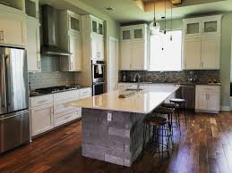 kitchen custom floor plans palladian residential llc