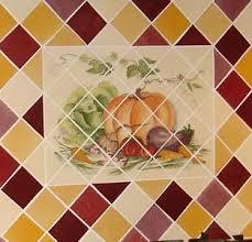 carrelage mural cuisine provencale faience cuisine provencale size of decoration cuisine