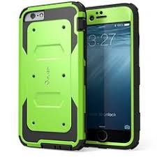 does apple do black friday deals nice jetech fortress series iphone 6 6s case 4 7