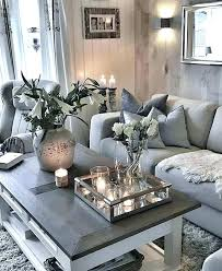 living room end table ideas living room table decor end table decor living room table decor
