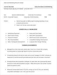 microsoft word resume template free download resume ms word resume template