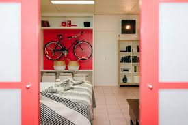 Normal Home Interior Design Living Room Designs Software Design Tool Online Home Interior