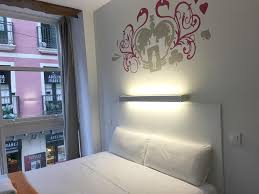 chambre d hote bilbao aliciazzz bed and breakfast bilbao chambres d hôtes bilbao