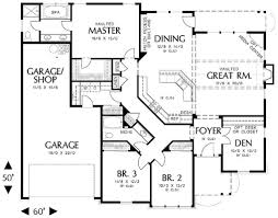 square house plans with wrap around porch house plans 3 car garage house plans home plans with porches