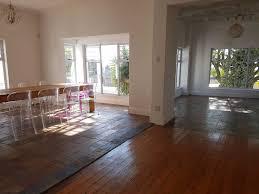 Laminate Flooring Johannesburg Prices Johannesburg Kensington Property Houses For Sale Kensington