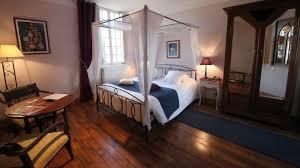 chambre nancy hôtel des prélats à nancy hôtel 3 hrs étoiles