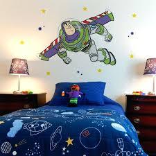 buzz lightyear bedroom buzz lightyear bedroom toy story spaceship bed bedroom buzz bunk
