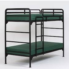 Bunk Bed Attachments Bunk Bed Accessories American Bedding Manufacturers Inc