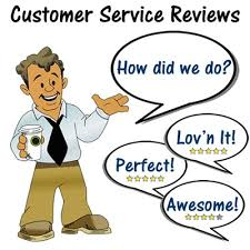 Resume and cv writing services wolverhampton   Original research     sasek cf