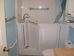 Home Bathtubs Furniture Home Kmbd 18 Bathroom Furniture Deep Soaking Mobile
