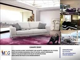 canap gris fonc canapé canapé unique 50 salon avec canap gris fonc idees