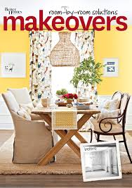 buy 501 decorating ideas under 100 better homes and gardens