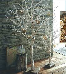 lighted trees home decor lighted tree branches branches home decor s lighted tree branches